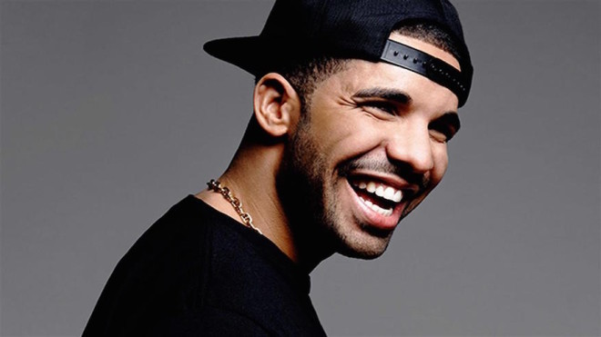 drake-remixes