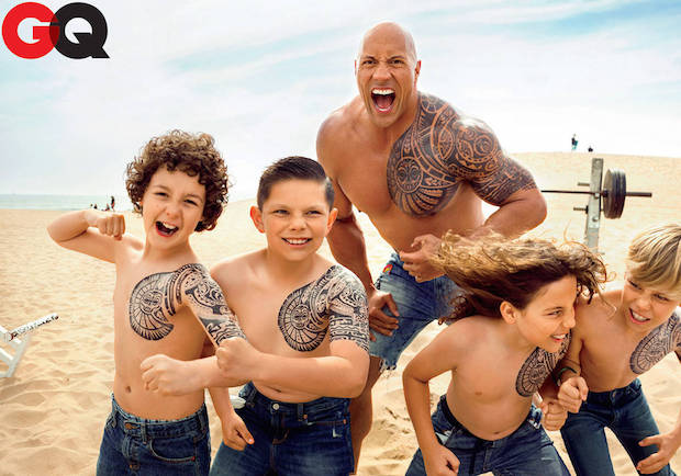rs_1024x716-170509135021-1024.GQ-Dwayne-Johnson-3