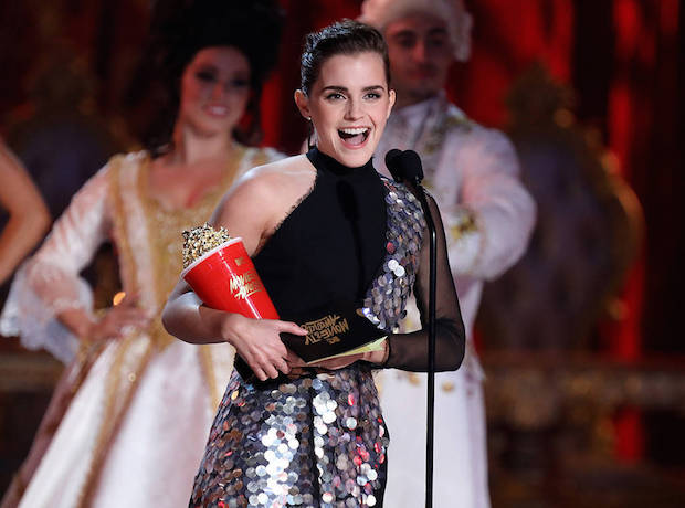 rs_1024x759-170507172533-1024.Emma-Watson-MTV-Video-and-TV-Awards.kg.050717