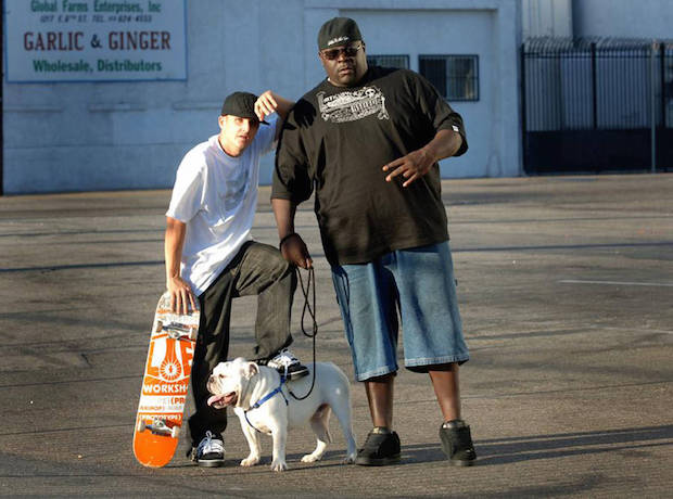 rs_1024x759-170509170338-1024-Rob-and-Big-Black-3