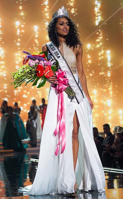 rs_634x1024-170514191514-634.Miss-Washington-DC-Miss-USA-Winner.kg.051417