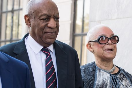 Bill-Cosby-Trial